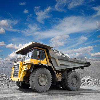 mining-square300